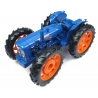 TRACTEUR FORD COUNTY SUPER 4 **