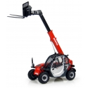 Manitou MT 625 T Comfort with fork