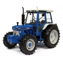 FORD 6410 GENERATION III - 4WD