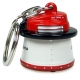 PORTE CLE LELY JUNO 100