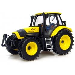 Deutz-Fahr Agrotron TTV1130 RAPSOLSCHLEPPER limited edition 2000pcs
