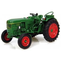 DEUTZ 3005 - 1967