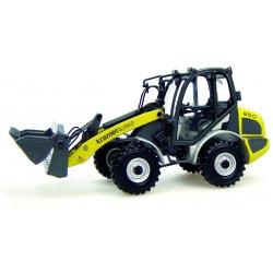 TP KRAMER 850 T