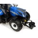 New Holland T7.225 (2015) Universal Hobbies UH4893