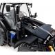 Deutz-Fahr Agrotron 7250 TTV - WARRIOR