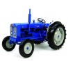 Fordson Sup Major 2780