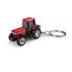 Case IH 1455XL Gen IV