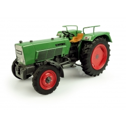 Fendt Farmer 3S – 2WD
