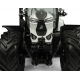 Lamborghini Mach 250 VRT – Limited Edition of 1000 pieces