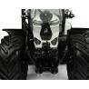 Lamborghini Mach 250 VRT – Edition limitée de 1000 pièces