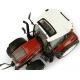 New Holland T5 120 Fiat Centenario