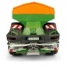 Amazone ZG-TS10001