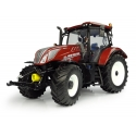 """New Holland T6.175 """"Edition Terracotta"""""""
