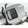 """Deutz-Fahr Agrotron MK3 - Edition limitée """"Special Design n°555"""""""