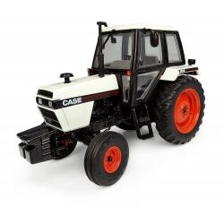 Case 1494 - 2WD