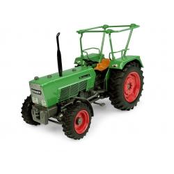Fendt Farmer 4S - 4WD avec barre de toit
