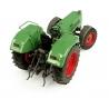 Fendt Farmer 105S - 4WD