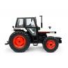 CASE 1494 - 4WD - VERSION BLANC/NOIR