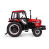 CASE IH 1494 - 2WD - Edition Commémorative - 1988