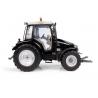 Massey Ferguson 5713S Next Edition