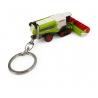 Claas Lexion 8900 Terra Trac keyring