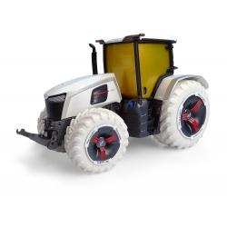 Massey Ferguson NEXT Concept tractor - 2020