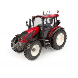 Valtra G 135 - Rouge - 2021