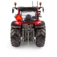 "Valtra G 135 ""Unlimited"" - Turquoise - 2021"