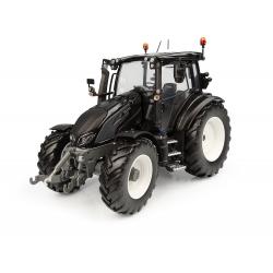 Valtra G 135 - Noir - 2021
