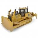KOMATSU D155AX-7 - Muddy version - Limited Edition 500 pieces