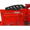 Kuhn Primor 3570 M - 2021 version