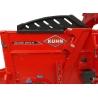 Kuhn Primor 3570 M - version 2021