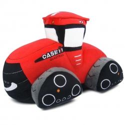 CASE IH QUADTRAC plush toy