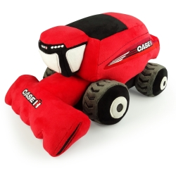 CLAAS AXIAL FLOW - plush toy
